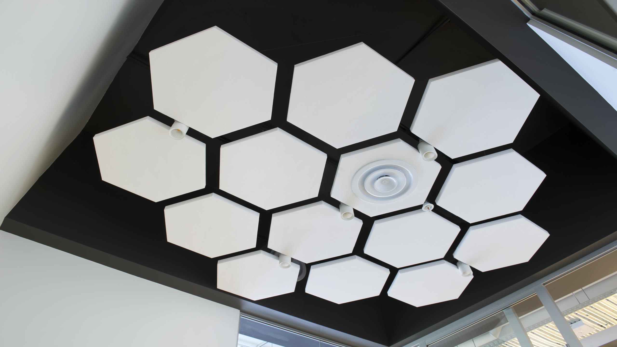 Triton Cloud Shapes Products Asona